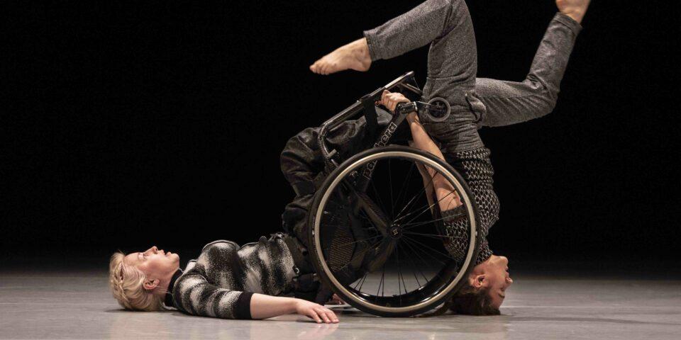 DansFunk Branschdag on November 20