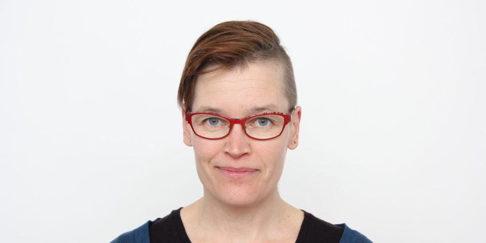 Kunskapsdagar kultur och hälsa Gävleborg